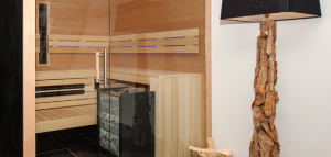 saunabouw