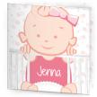 geboortekaartjes online