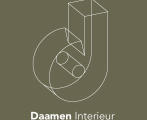 Daamen Interieur