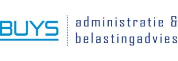 administratiekantoor in Delft