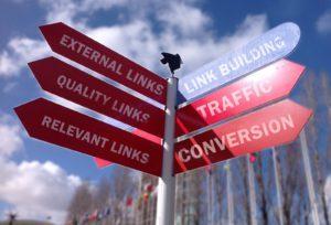 Online marketing in Eindhoven