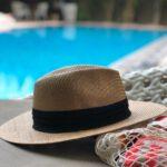 De beste kleuren voor een nieuwe hoed